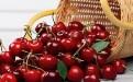 车厘子和樱桃的区别是什么