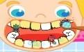 专家为你解答:怎样预防孩子龋齿的发生