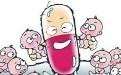 女人吃什么药有助于排卵