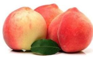孕妇可以吃桃子吗?怀孕期间吃桃子的好处