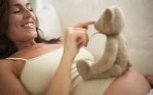 孕期过度肥胖的危害 过度肥胖的孕妇要注意些什么