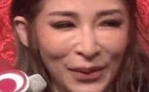 萧亚轩被曝光新恋情是相差17岁的小鲜肉