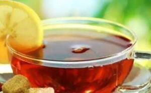 孕妇可不可以喝红茶 喝红茶对胎儿的影响